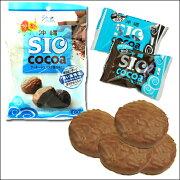 ココアクッキーショコラ おみやげ