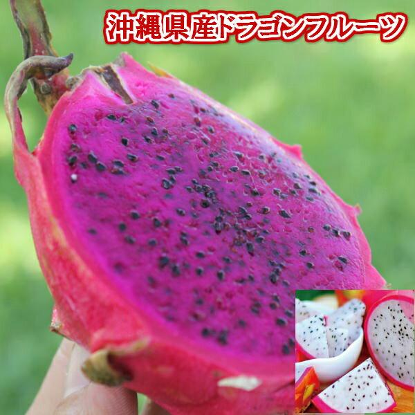 フルーツ・果物, ドラゴンフルーツ  2kg 712