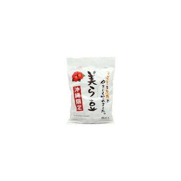 美ら豆(黒糖そら豆)10g×8袋入り