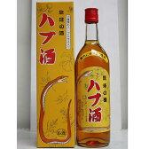 【ハブ酒】琉球の酒ハブ酒25度720ml【琉球 泡盛 ハブ酒 お酒 人気 父の日 ギフト】