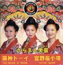 2011沖縄キャンプ、メンバー決定