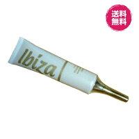ibiza-cream