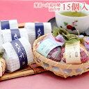 母の日 菓音・六花の精詰め合わせ-10