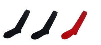 ★ cheap! Sale sale limited Wilson baseball socks 3 pair AKA120