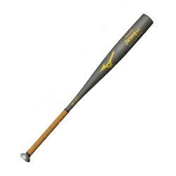 ミズノ硬式金属バットJコング03限定品ブラック84cm900g以上高校野球対応野球バット1CJMH11584送料無料