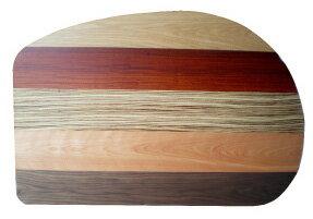 【送料無料】こたつデザインコタツ長方形135日本製丸みを帯びたテーブル