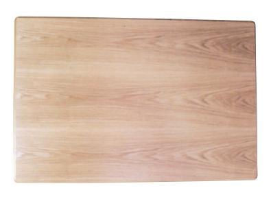 送料無料こたつ天板ナラナチュラル90×90cmコタツ天板炬燵こたつ天板のみ正方形木製ナラ突板