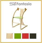 バンビーニチェアBambiniSTC-01ベビーチェア子供椅子子供チェアSdiFantasia佐々木デザイン多機能木馬成長赤ちゃん10倍