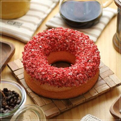 可愛くておいしい、いちごスイーツのお取り寄せ Joli fils 苺のわっ菓