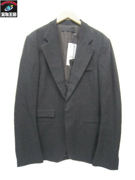 メンズファッション, コート・ジャケット HAIDER ACKERMANN JACKET HARTMAN BLACKFELT S