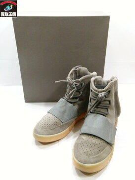 adidas YEEZY BOOST 750 BB1840 26.5cm【中古】[値下]