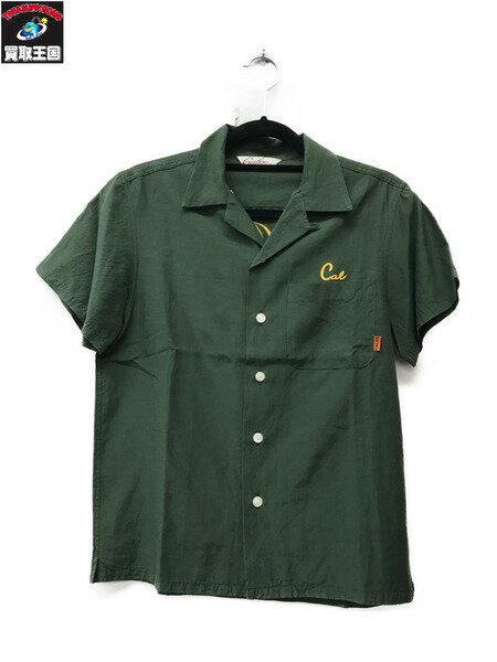 トップス, カジュアルシャツ CALEE (S)