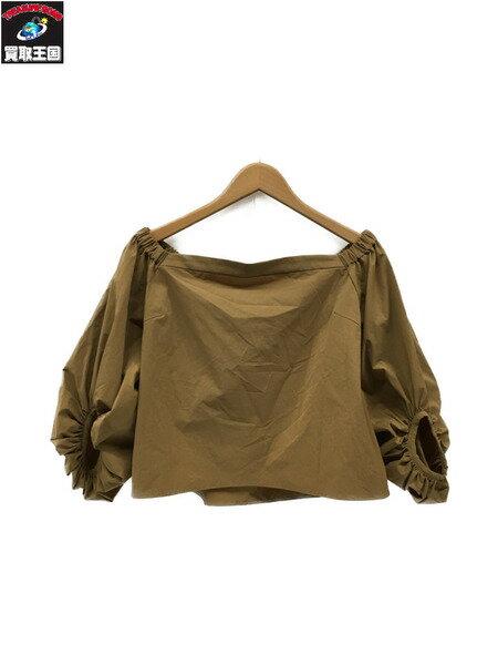 トップス, Tシャツ・カットソー ELIN 38(M)