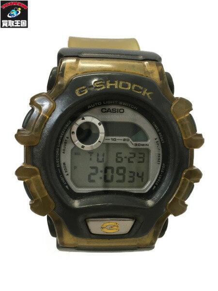 腕時計, メンズ腕時計 G-SHOCK X-treme DW-004XS-9T