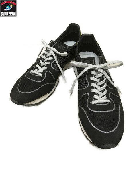 メンズ靴, スニーカー GOLDEN GOOSE GGDB ATHL DEPT (43)