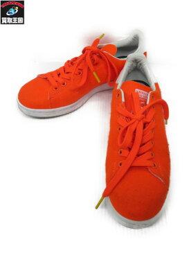 adidas originals PHARREL WILLIAMS Tennispack (24.5)【中古】[値下]
