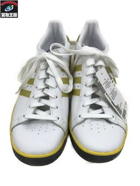メンズ靴, スニーカー adidas originals FOREST HILLS