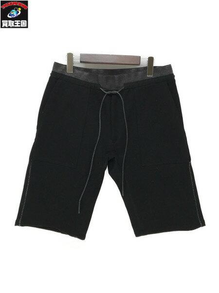 メンズファッション, ズボン・パンツ D.HYGEN3