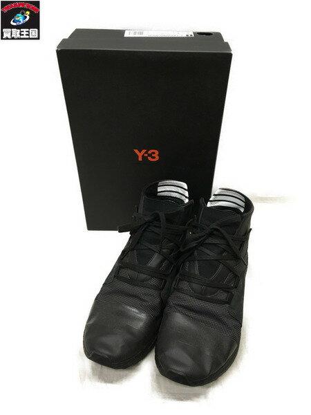 メンズ靴, スニーカー Y-3 adidas Kozoko High(27.5)