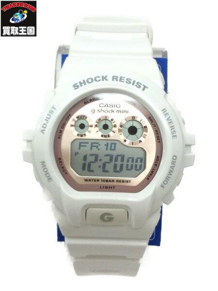 腕時計, 男女兼用腕時計 G-SHOCK MINI GMN-691-7BJF