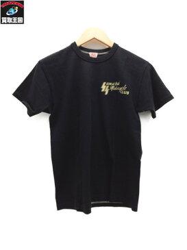 サムライジーンズ SAMURAI JEANS Tシャツ (M)【中古】