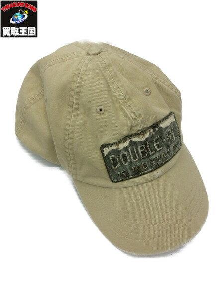 メンズ帽子, キャップ RRL