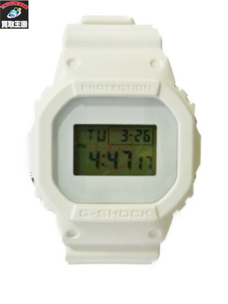 腕時計, メンズ腕時計 G-SHOCK Ron Herman FRAGMENT GW-5600VT