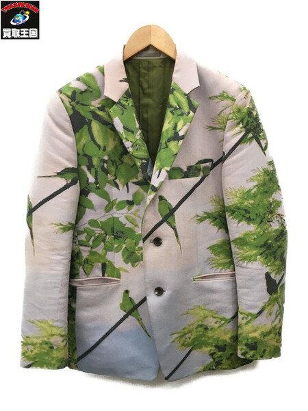 メンズファッション, コート・ジャケット ISSEY MIYAKE MEN 16ss 2