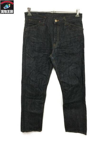 メンズファッション, ズボン・パンツ TAKAHIRO MIYASHITA The SoloIst.W32