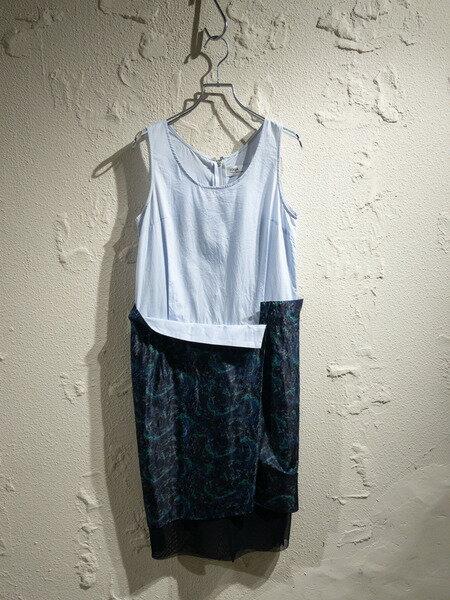 レディースファッション, ワンピース TOGA ARCHIVES1