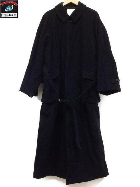 メンズファッション, コート・ジャケット OLD JOE USED(36)