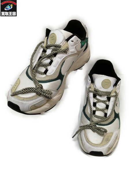 メンズ靴, スニーカー FILALUMINANCE28?
