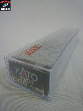 KATO 2021-1 C56 小海線【中古】[値下]