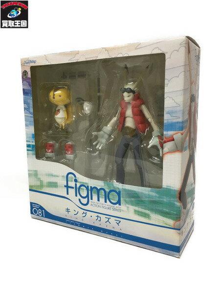 ホビー, その他 figma