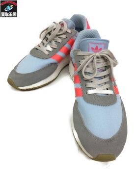 adidas INIKI RUNNER BB2098【中古】