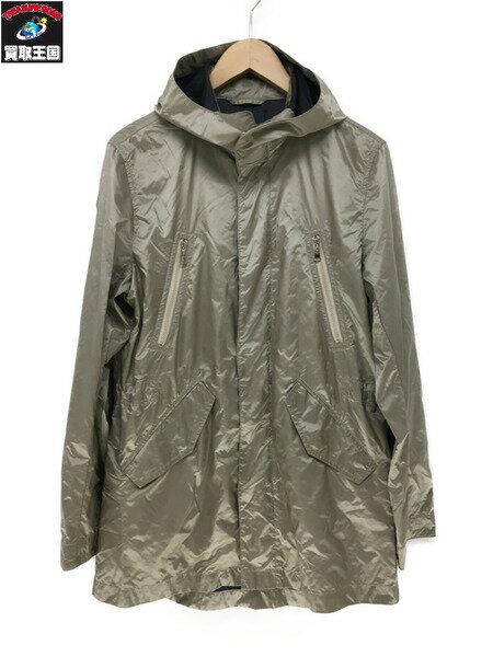 メンズファッション, コート・ジャケット TimoneZIPS