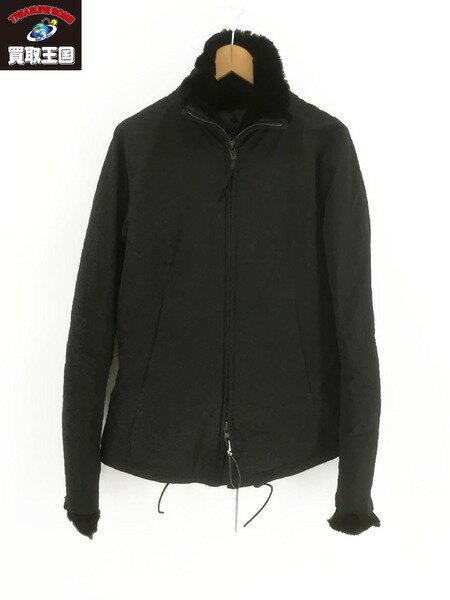 メンズファッション, コート・ジャケット D.HYGEN 1 BLK