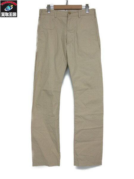 メンズファッション, ズボン・パンツ Engineered Garments