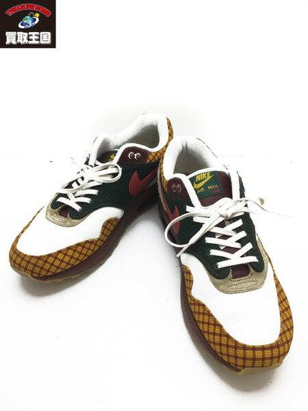 メンズ靴, スニーカー NIKE AIR MAX SUSAN Missing Link (29) CK6643-100