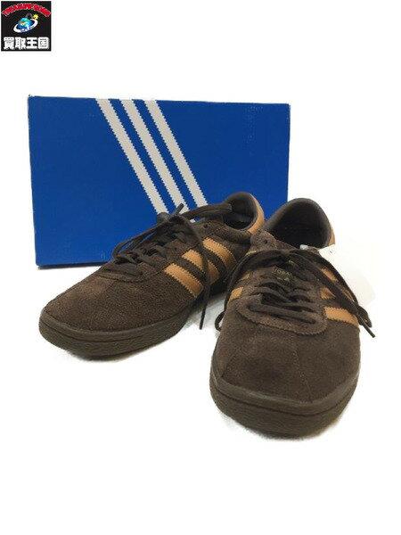 メンズ靴, スニーカー adidas TOBACCO (SIZE:28.5cm)