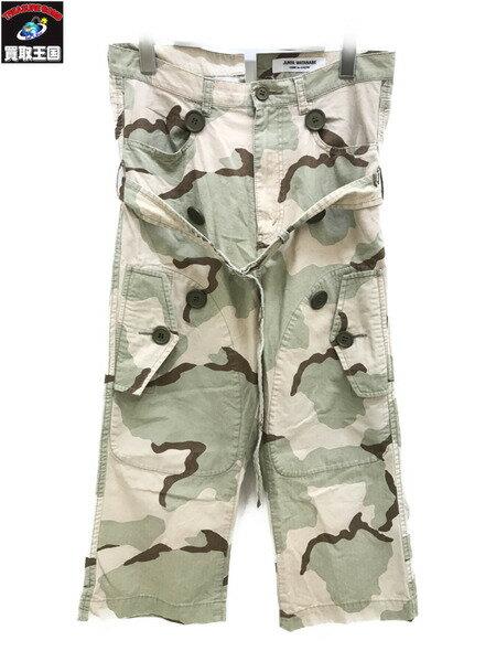 メンズファッション, ズボン・パンツ JUNYA WATANABE COMME des GARCONS (S)