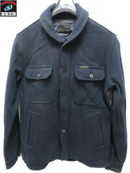 メンズファッション, コート・ジャケット HYSTERIC GLAMOUR (S)