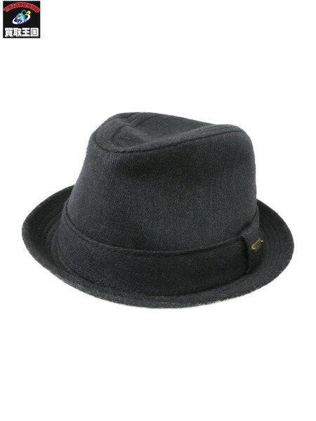 メンズ帽子, ハット STETSON