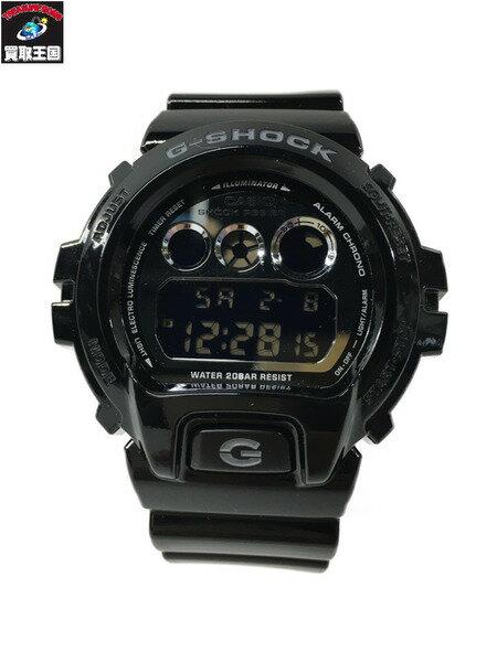 腕時計, メンズ腕時計 G-SHOCK DW-6900NB-1DRMetallic Colors QZ