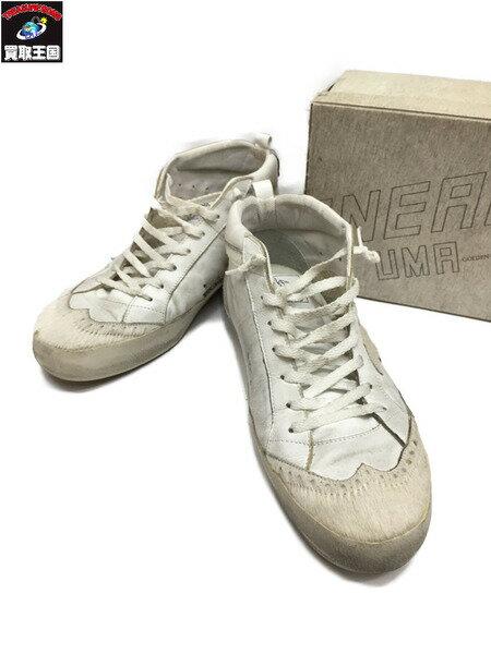 メンズ靴, スニーカー GOLDEN GOOSE 43