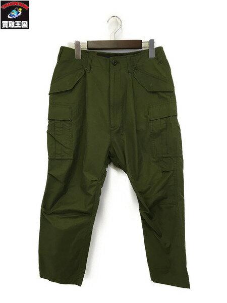 メンズファッション, ズボン・パンツ JUNYA WATANABE COMME des GARCONS