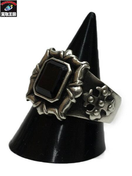 メンズジュエリー・アクセサリー, 指輪・リング bizarre 925