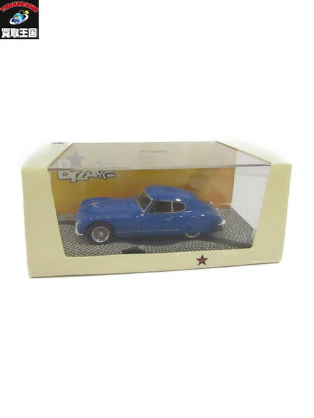 車, ミニカー・トイカー  143 1953
