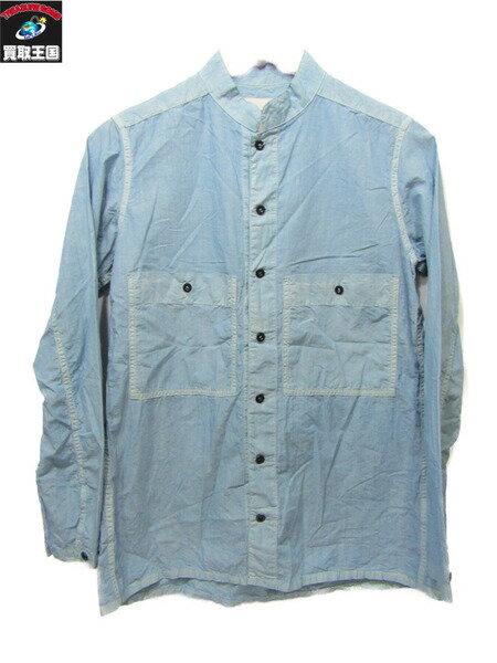 トップス, カジュアルシャツ OUTIL 0