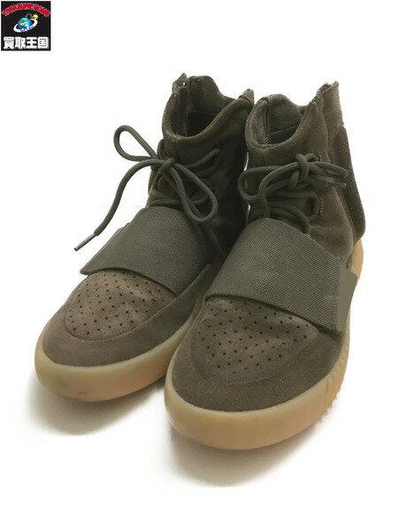 メンズ靴, スニーカー adidas YEEZY BOOST 750(27.5)
